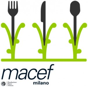 macefnew